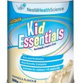 Sữa Kid Essentials Nestle 800g