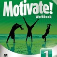 Motivate Work Book 1 4
