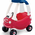 Xe chòi chân Cozy Coupe Royal Little Tikes LT 172113