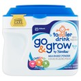 Sữa Toddler Drink Go Grow by Similac Milk Based Powder 12 24 Months, 1.38 lb 623g