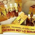 Serum Kiều Beauty Queen