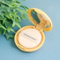 Phấn phủ kiềm dầu Oil Clear Smooth Bright Pact