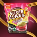 Cà Phê Super Power Coffee 5in1 Collagen