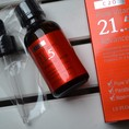Serum Pure Vitamin C21.5 Hàn Quốc 30ml