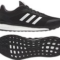 Giày thể thao Adidas Response Boost size 431/3 27,5 cm