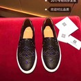 Slip on Givenchi