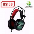 HEADPHONE bosston hs100 led