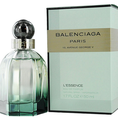 Nước hoa nữ Balenciaga L Essence For Women 50Ml/1.7Oz
