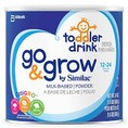 Sữa Similac Go and Grow 680g