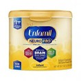 Sữa Enfamil NeuroPro Infant