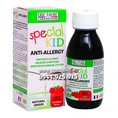 Special Kid Anti Allergies Chống dị ứng