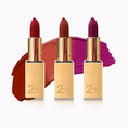 Set Son Lì 2BE Matte Lipstick 3 Son