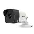 camera Hikvision DS 2CE16D8T ITP