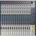 Bàn mixer SoundCraft GB2R 12/16