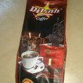 Cafe di linh black 500g 30.000 VND