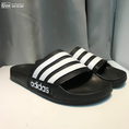Dép Adidas Adilette Shower
