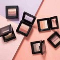 Phấn mắt Missha Triple Eye Shadow