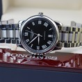 Longines Nam Automatic Dòng Master Collection Full hộp Size 38.5 mm