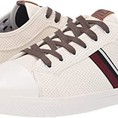 Giày Ben Sherman Brayson Ox Big Size Shoes 43 44 45 46