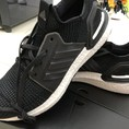 Giày adidas nam Ultraboots 19m , US 10, F 44, UK 9,5