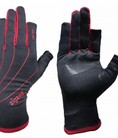 Găng tay Easy touch gloves UPF50 GLV008 zigzag