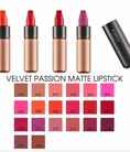 Son lì Kiko Velvet Passion Matte Lipstick, made in Italia..
