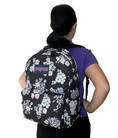 Balo Jansport Superbreak Backpack.
