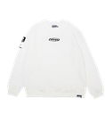DSW Sweater Premium White