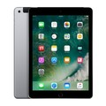 IPad Wi Fi Cellular 32GB