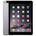 IPad Air 2 Wi Fi Cellular 32GB Retina