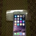Iphone 6 16g gold 2015 máy zin