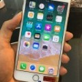 IPhone 6 Plus Lock 16gb Zin Đẹp