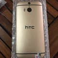 HTC One M8 Ram 2GB likenew 100%