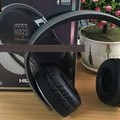 Headphone Bluetooth JBL KD23