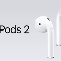 Apple air pod 2 tại maccenter
