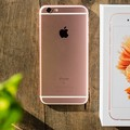 Săn sale iphone 6s 64gb ngay tại Tabletplaza