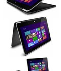Hình ảnh: Dell XPS 11 Convertible 11.6 QHD 2560x1440 Touch, i5 4210Y, 4GB, SSD128GB, NFC, Win8