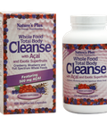 Hình ảnh: Whole Food Total Body Cleanse With Acai And Exotic Superfruits
