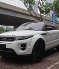 Hình ảnh: Range Rover Evoque Dynamic Black Edition Model 2015