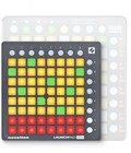 Hình ảnh: Thiết bị âm thanh Novation Launchpad Mini USB Midi Controller for Performing and Producing Music with iPad, Mac and PC