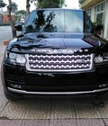 Hình ảnh: Land rover range rover hse sx2015 full option