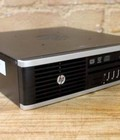 Hình ảnh: HP 8200 Elite USDT, Intel i5-2500S 2.7GHz, Ram 2GB