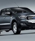 Hình ảnh: Ford Ranger WildTrak 3.2L 4x4 AT