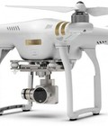 Hình ảnh: DJI Phantom 3 Professional Quadcopter 4K UHD Video Camera Drone