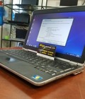 Hình ảnh: Laptop Dell Latitude E6220Core i5 Sandy Bride 2520 Ram ddr3 4G bus 1333