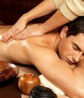 Hình ảnh: Massage for men and lady Relax at home Take a rest Relax on weekend 300vnd