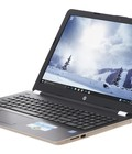 Hình ảnh: Laptop Hp 15 Bs572tu 2jq69pa Core I3 6006u 4gb 500gb Full Hd Win 10 15.6