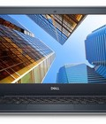 Hình ảnh: Laptop Dell Vostro 5471 70153001 Core I7 8550u 8g 1tb Vga 4g Full Hd Win 10