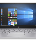 Hình ảnh: Laptop Hp Pavilion 14 Bf103tu 3cr61pa Core I5 8250 4gb 1tb Full Hd