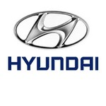 Salon                                                     HYUNDAI LONG BIÊN